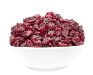CRANBERRY DELUXE