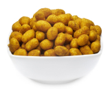 CURRY SPICY NUTS