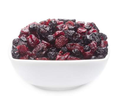 BERRY CHERRY MIX