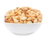 PEANUT MIX