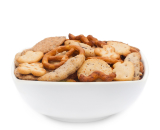SNACK MIX SPECIAL