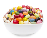 JELLY BELLY GOURMET